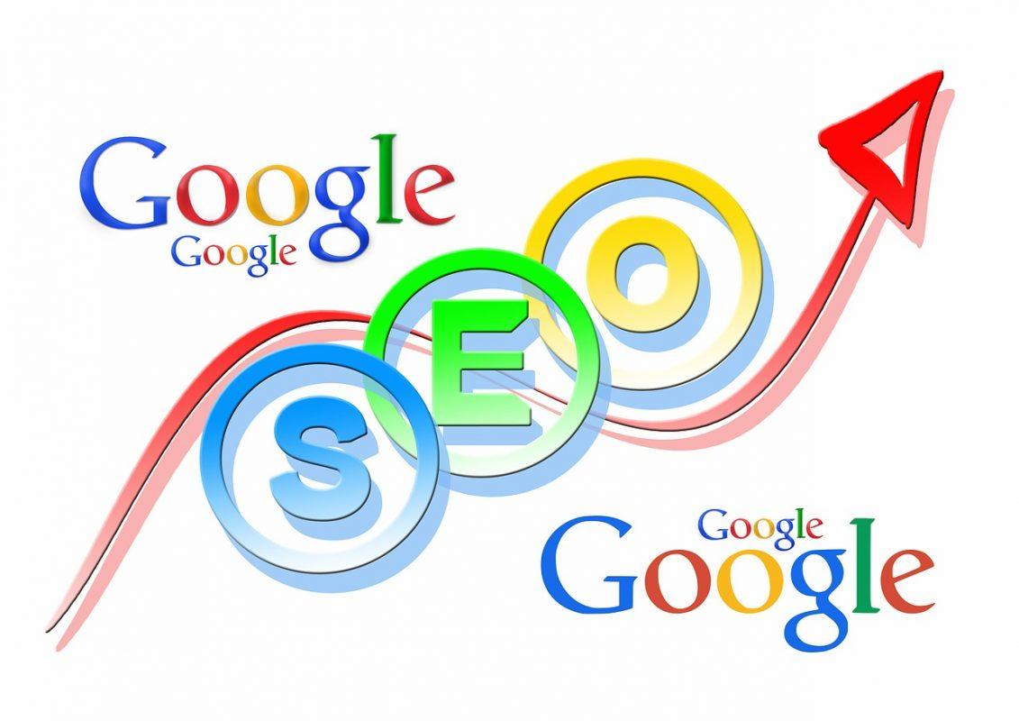 גוגל מאפשר סידור התוצאות