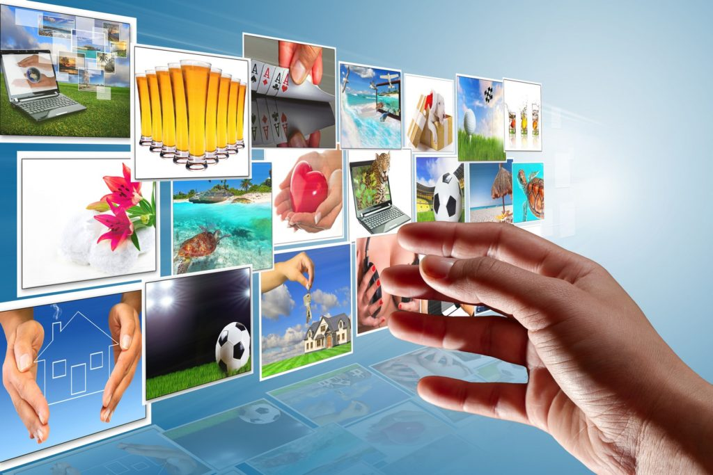 טיפים ואזהרות לקידום אתרים לקראת 2018