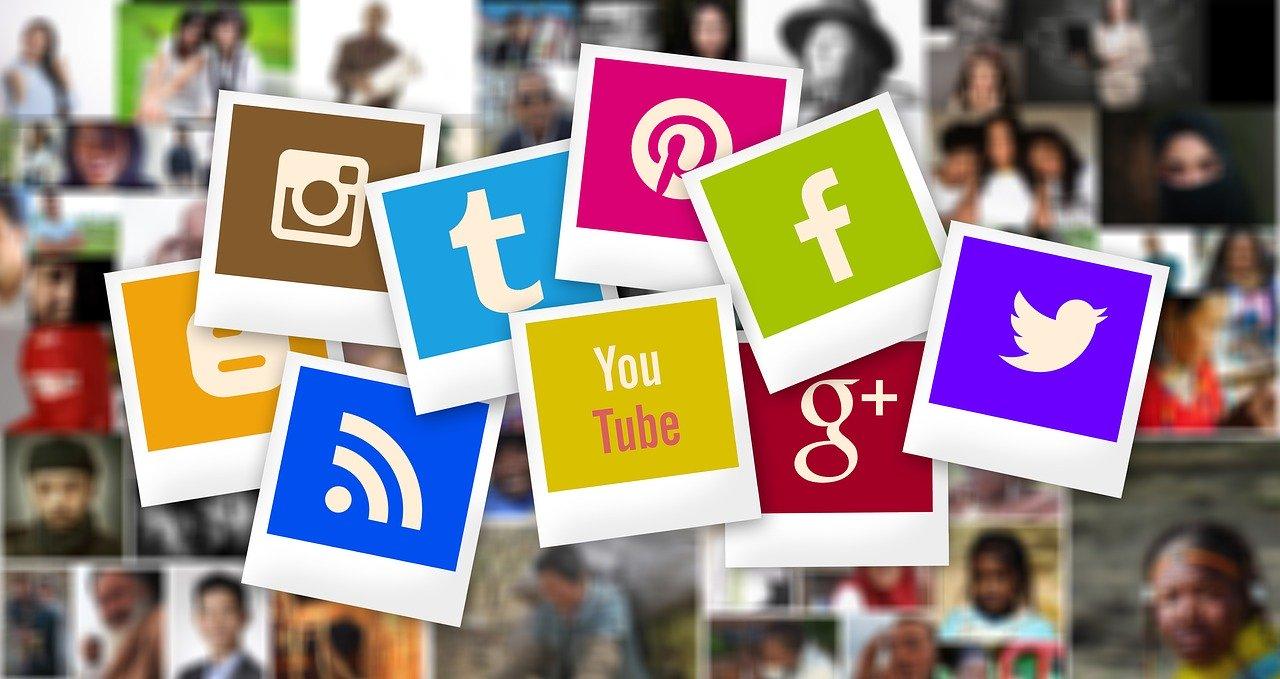 איך לכוון את הכוח של הפייסבוק לאתר שלך
