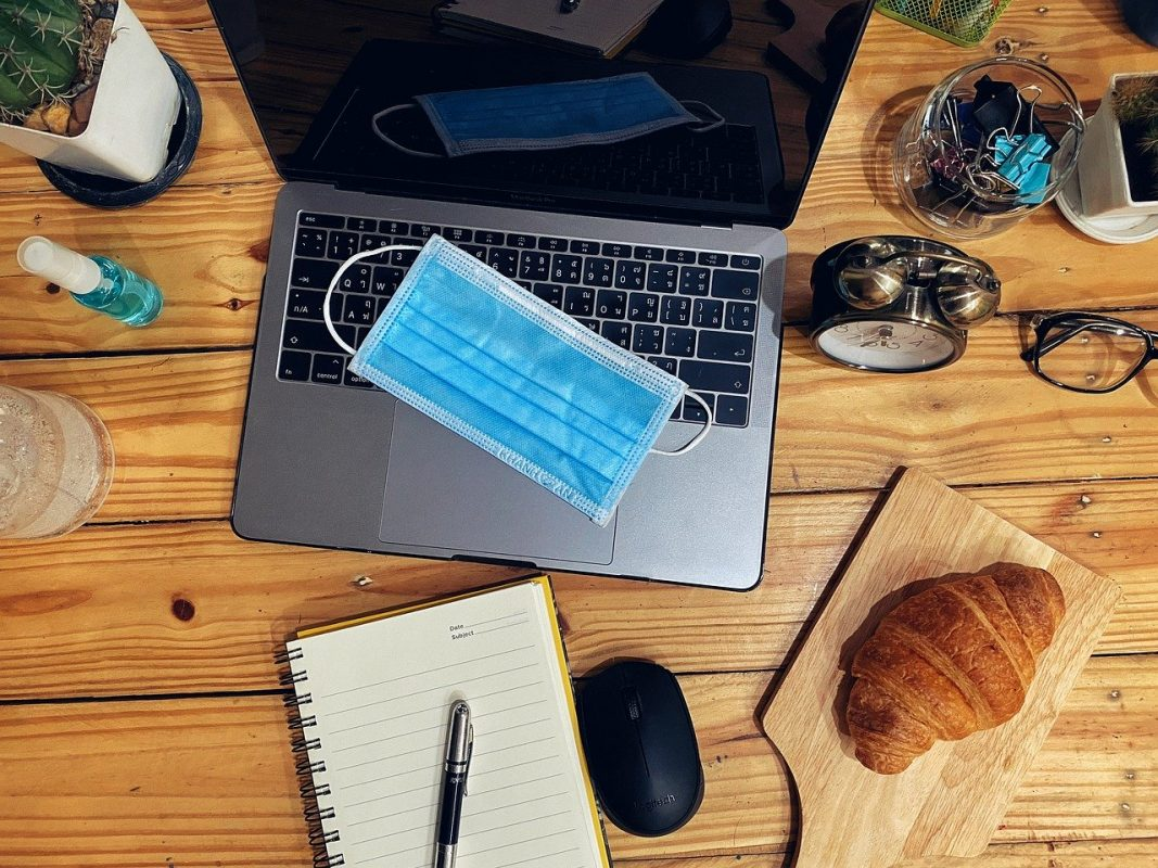 מה ההבדל בין שיווק תוכן ו- SEO – קידום אתרים אורגני?
