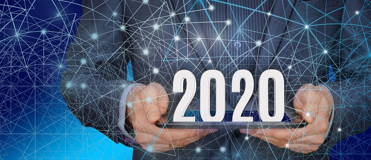 מגמות - SEO- קידום אתרים בשנת 2020